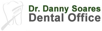 Dr. Danny Soares